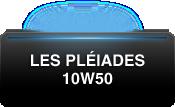 LES PLEIADES 10W50