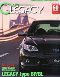 Cover_CL_Vol60.jpg