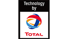 Technology by TOTAL